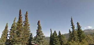 7800 Marino Drive, Anchorage AK