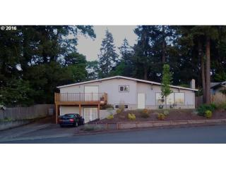 4354 Gladmar Street Southeast, Salem OR