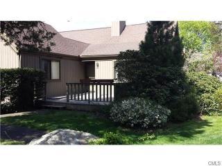 384 Sequoia Lane #A, Stratford CT