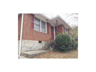 3713 Glenwood Road, Decatur GA