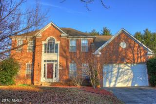 11329 Bishops Gate Lane, Laurel MD