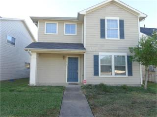 11919 Longwood Garden Way, Houston TX