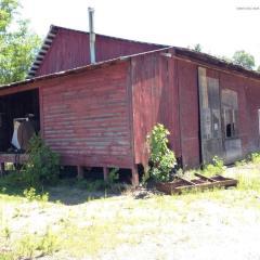 1347 Bay Road, Lake George NY