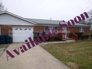 4248 E 73rd 1/2 Ave, North Terre Haute, IN 47805