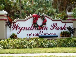 1215 Sweet Violet Court, West Palm Beach FL