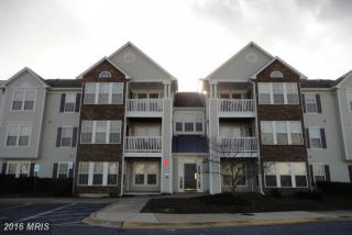 6391 Rutherford Court #D, Frederick MD