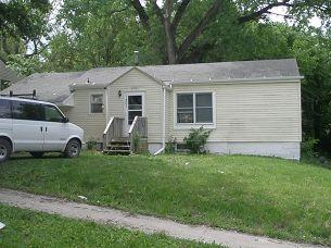 1401 9th Ave S, Fort Dodge, IA 50501
