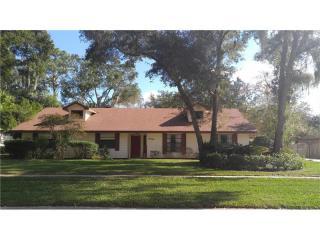 6316 Pine Lane, Lakeland FL