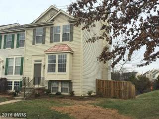 10590 Winfield Loop, Manassas VA