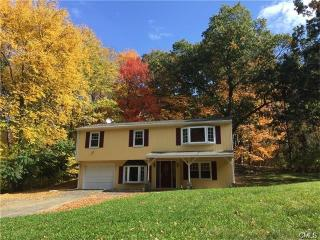 66 Old Hawleyville Road, Newtown CT