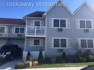 188 Beach 62nd Street #44, Queens NY