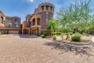 3935 East Rough Rider Road #1112, Phoenix AZ