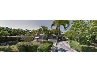 1110 North Venetian Drive, Miami Beach FL