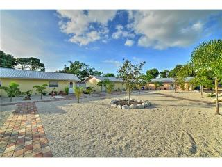 27625 Reahard Court #639, Bonita Springs FL
