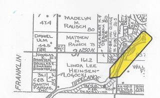 1740 East 225 N, Winamac IN