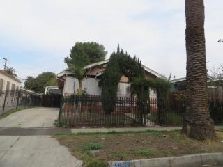 1631 Leighton Ave, Los Angeles, CA