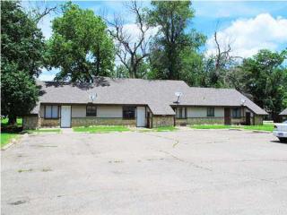 3024 North Arkansas Avenue, Wichita KS
