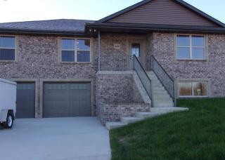 4059 Westminister Dr, Jefferson City, MO 65109