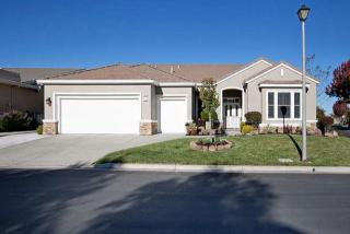 301 Upton Pyne Drive, Brentwood CA