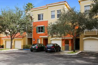 11026 Legacy Drive #201, Palm Beach Gardens FL