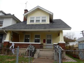 31 South Sperling Avenue, Dayton OH