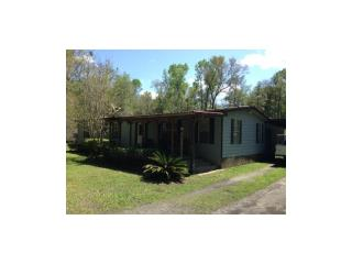 86162 Pages Dairy Road, Yulee FL