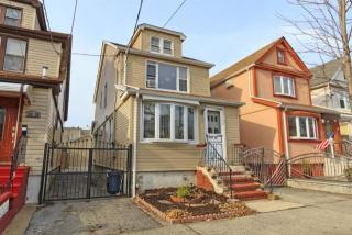 13218 88th Street, Queens NY