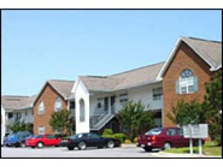2014 Tower Pl, Greenville, NC 27858