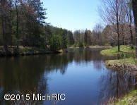 7 Lake Forest Drive, Holland MI