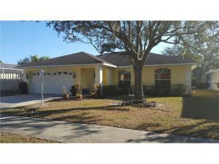 2094 Old Trevor Way, Sarasota FL