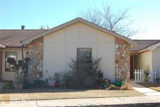 109 Brookhaven Circle, Warner Robins GA