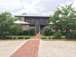 32461 Water View Dr E #7A, Loxley, AL 36551