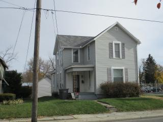 441 S Pine St, Lima, OH 45804