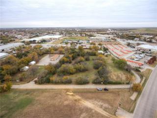 695 McKenzie Street, Lewisville TX