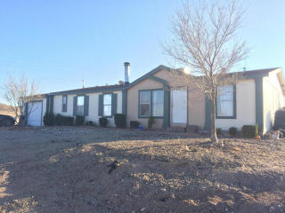 2 East Angelo Avenue, Belen NM