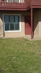 406 A Se 6th St, Andrews, TX 79714