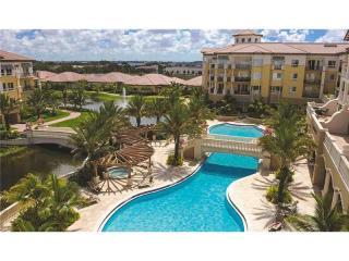 16101 Emerald Estates Drive #250, Weston FL