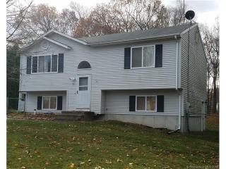 86 Cottonwood Lane, Uncasville CT