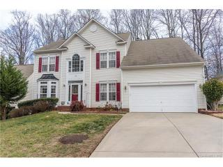 174 Winterbell Drive, Mooresville NC