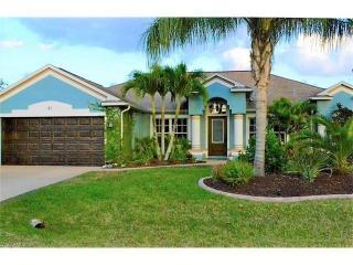 21 Southeast 15th Avenue, Cape Coral FL