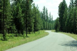 Lot 14 Lemar Drive, Seeley Lake MT