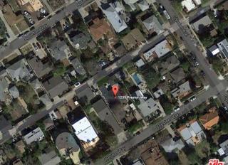 1239 Preston Way, Venice CA