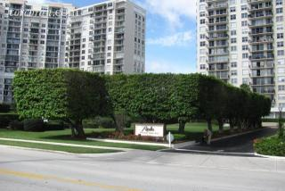 1701 South Flagler Drive #206, West Palm Beach FL