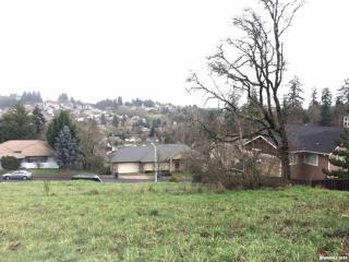2718 Upper Breckenridge Loop Northwest, Salem OR