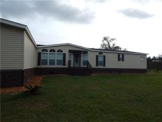 12838 Auton Road, Dade City FL