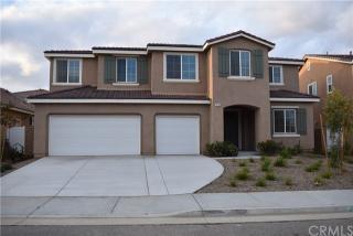 30189 Goldenrain Drive, Menifee CA