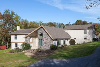 431 Callow Hill Road, Mohrsville PA