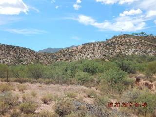 93A Highway 188, Tonto Basin AZ