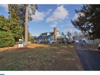 1858 Upper King Road, Woodside DE