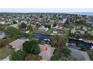 2629 Southeast 20th Avenue, Cape Coral FL